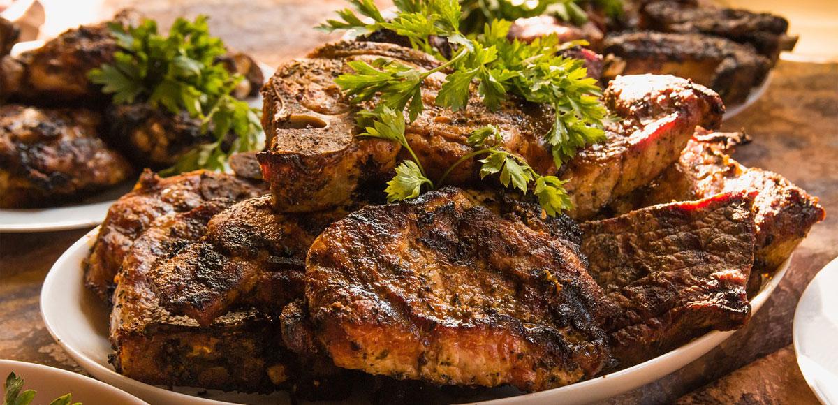Barbecue-dish-item-2.jpg